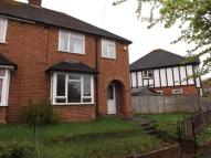 3 bed semi detached home in Links Drive, READING...