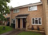 3 bedroom Terraced home in Warbreck Drive, READING...