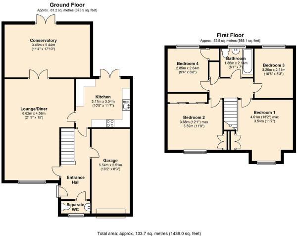 37 Highworth Way Tilehurst RG31 - All Floors.JPG