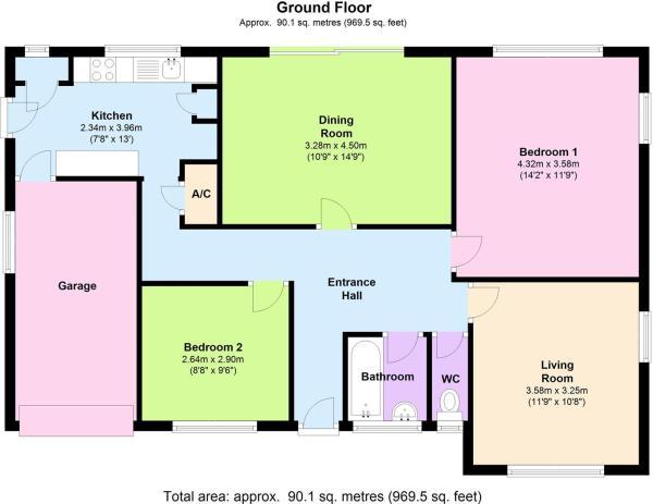 51 Long Lane floorplan.JPG