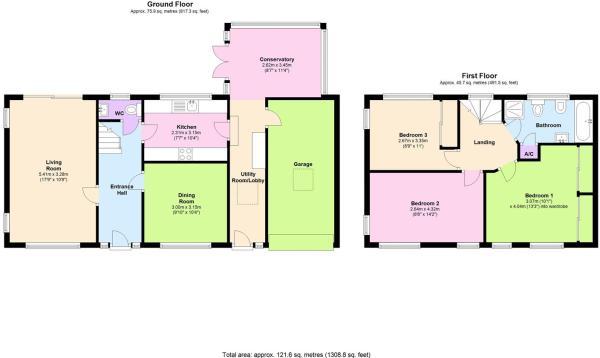 136 Overdown Road floorplan.JPG