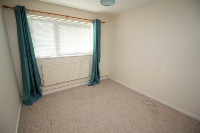 17 Warley Rise - Bedroom.JPG