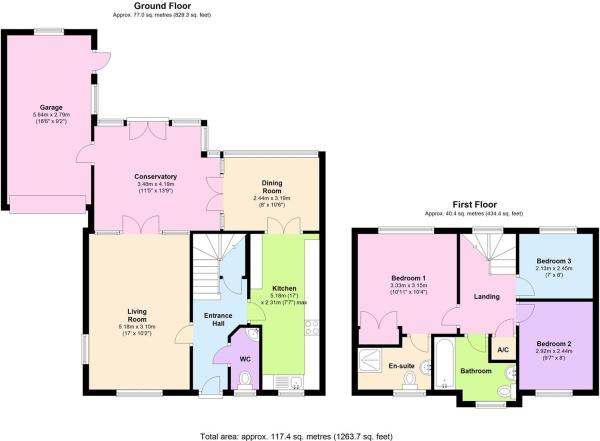 2 Malyns Way floorplan.JPG