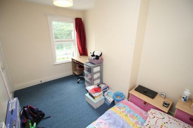 Bedroom 2 Shot 2.JPG