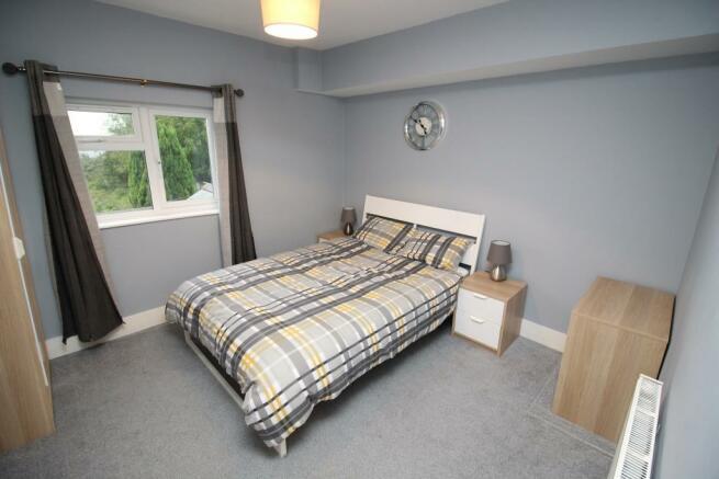 Bedroom Shot 1.JPG