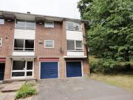 2 bed Apartment to rent in Starlings Drive...