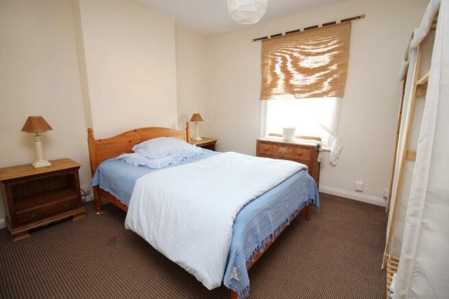 64 Lower Field Road - Master Bedroom.JPG