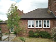 1 bedroom Semi-Detached Bungalow to rent in Retford Road, Harold Hill
