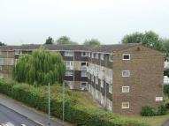 Maisonette in Linton Court, Rise Park...