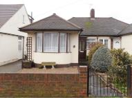 Semi-Detached Bungalow to rent in Playfield Avenue...