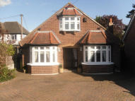 Detached home for sale in Lodge Lane, Collier Row...