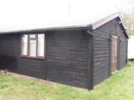 Bungalow for sale in Curtis Mill Lane...