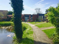 Detached Bungalow in Cromwells Mere, Romford