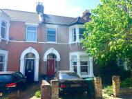 Terraced house for sale in Douglas Road, Goodmayes...