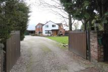 5 bed Detached home for sale in Moston