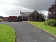 Detached Bungalow for sale in Kay Lane, Broomedge