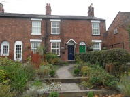 2 bedroom Terraced house for sale in London Road...