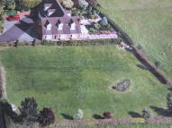 Detached home in Stoke-On-Trent...