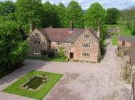 Basford Manor House for sale
