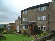5 bed Farm House for sale in Mottram