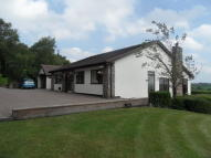 3 bed Detached Bungalow for sale in Rockside, Mow Cop