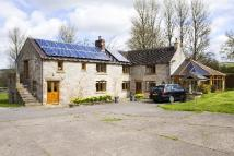 Farm House for sale in Apesford, Bradnop