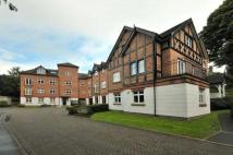 2 bed Apartment to rent in Legh House, Hollow Lane