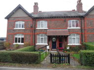 2 bedroom Terraced house to rent in Heathgate Cottages...