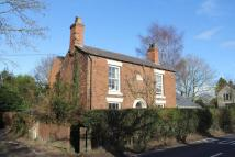 3 bed Cottage for sale in Plumley Moor Road...