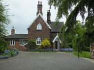 3 bedroom Cottage for sale in Stoke-On-Trent...