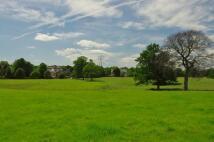 Prestbury Road Land