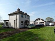 5 bed Detached house for sale in Moss Lane, High Legh