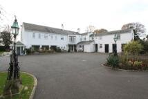 9 bed Detached property in Millington