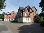 Knutsford Apartment to rent