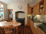 Terraced house for sale in Darwin Avenue, Buxton