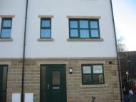 House Share in Briar Close, Buxton