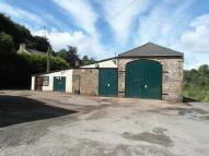 property to rent in Unit 1 Milton Works