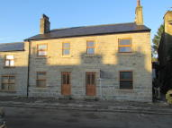 3 bed Terraced property for sale in Bridgemont, Whaley Bridge