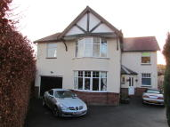 Rowton Grange Road Detached house to rent
