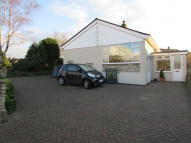 Detached Bungalow in Brooklands Avenue...