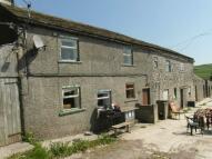 Peak Farm House for sale