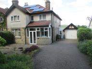 4 bedroom semi detached property for sale in Green Lane, Buxton