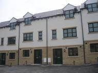 4 bedroom Mews in Briar Close, Buxton