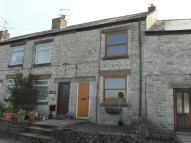 Smalldale Cottages Cottage for sale