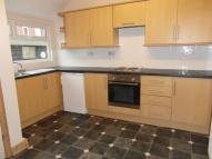 Terraced house for sale in Clough Street, Buxton