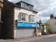 property to rent in 29 High Street