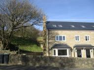 4 bedroom new house for sale in Manchester Road, Buxton