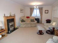 4 bedroom Detached home in Hogshaw Drive, Buxton