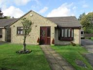 Wye Head Close Detached Bungalow for sale