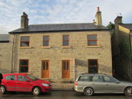 End of Terrace home for sale in Bridgemont, Whaley Bridge